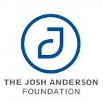 Josh Anderson Foundation (http://Joshafoundation.org)