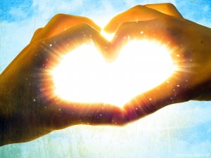 feel-the-power-of-love1